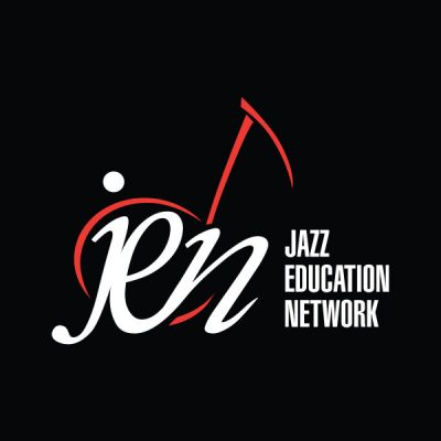Jazz Education Network Annual Conference