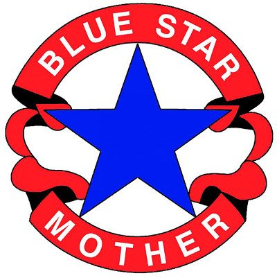 Blue Star Mothers of America - Jul 2020