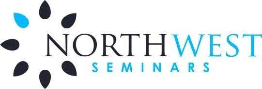 Northwest Anesthesia - April 2020