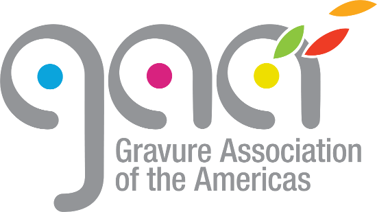 Gravure Association of America - Global Summit - Mar 2020