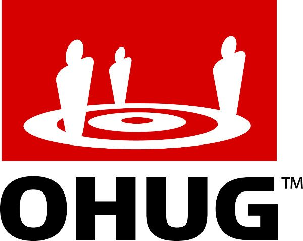 OHUG - Oracle HCM User Group - Jun 2020