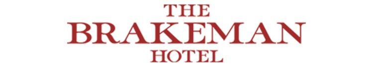 The Brakeman Hotel