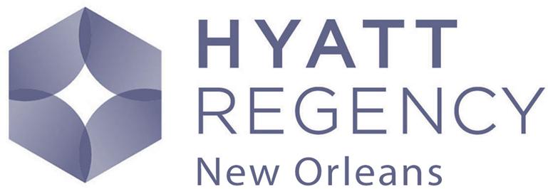Hyatt Regency New Orleans - Web Portal