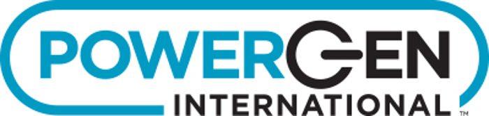 PowerGen International 2019